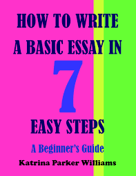 essay easy help writing services scamwriting paragraphs and essays