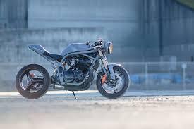 suzuki bandit 600 brat cr bikes pinterest wheels