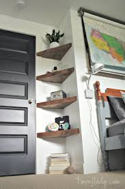 Kitchen Shelf Decorating Ideas Best Ideas About Bedroom Wall Shelves With Shelf Decorating Images