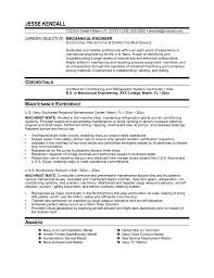 power plant electrical engineer resume sample certified plant engineer sample resume signature invitations ideas collection certified plant engineer sample resume in best ideas of certified plant engineer sample resume