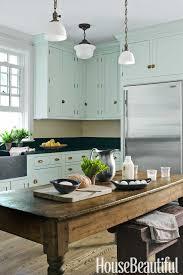 farmhouse kitchen design old fashioned kitchen