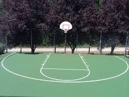 Home Decorators Collection Coupon Code Tennis Court Resurfacing Repair Maine Backyard Basketball Courts