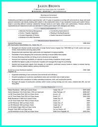 Sample Resumes For Professionals by Best 25 Project Manager Resume Ideas On Pinterest Project