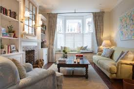 Modern Victorian Living Room Ideas Style Motivation - Modern victorian interior design ideas