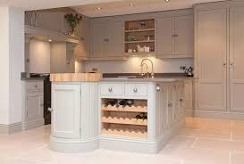 cambridge kitchens and bathrooms by interior design