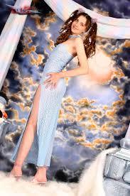 lsm-032.jpg4.us imagesize:956x1440 | lco!|up-pic.net i imagesize:956x1440 nude 001 Presented .