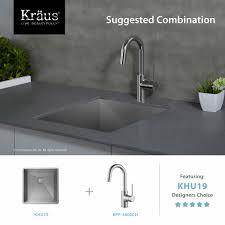 100 kitchen sink faucet installation kitchen sinks