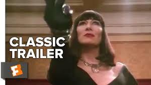the witches 1990 official trailer 1 anjelica huston family