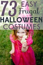 easy homemade couples halloween costume ideas 30 best family halloween costume ideas images on pinterest
