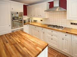 Minimalist Kitchen Cabinets by Kitchens Minimalist Kitchen Design With White Kitchen Cabinet