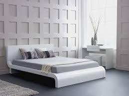 Modern Bedroom Set Dark Wood Bedroom Furniture Modern White Bedroom Furniture Large Painted