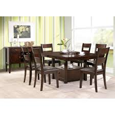dining tables square dining table seats 8 square pedestal dining
