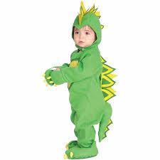Baby Halloween Costumes Walmart 165 Halloween Images Costumes Children