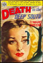 Greene Ward, Death in the Deep South A fictional account of a rape of a ... - a-death-in-the-deep-south