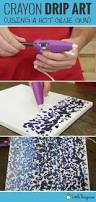 best 25 handmade crafts ideas on pinterest home crafts