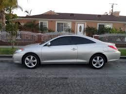 toyota solara exchange cars in your city