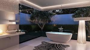 bathroom design continue for nkba bath kitchen trend awards hgtv