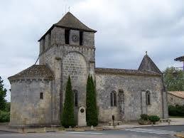 Saint-Michel-de-Montaigne