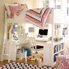 Kid loft bed plans with desk | Reference Your Home