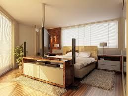 bedroom gorgeous monochromatic bedroom decoration using