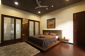 Color For Bedroom Ceiling Colors Excellent Best Ideas Trends And Color For Bedroom