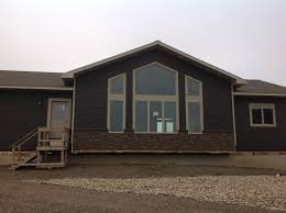 modular homes madison sd modular diy home plans database