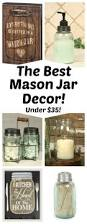 best 25 mason jar kitchen decor ideas on pinterest mason jar best 25 mason jar kitchen decor ideas on pinterest mason jar organizer rustic mason jars and kitchen utensil holder