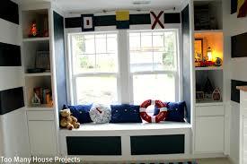 nautical window treatments ideas window treatment best ideas
