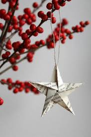 Christmas Decorations Diy by Easy To Do Christmas Decorations 50 Easy Christmas Crafts Simple