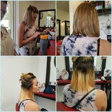 touch of class hair salon 33 photos hair salons 1657 taylor