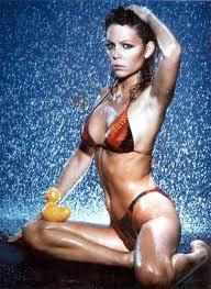 Lisa Hartman Body