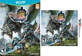 Confirm Wii U and 3DS releases in Q1 2013 Images?q=tbn:ANd9GcQvsOfwm-IE9JjaHBJ1aLFARIQkq8KiNM-04u2iKdc-VcPpHAc-
