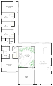 6 bedroom house plans luxury home act throughout six plan corglife