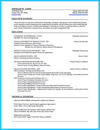 Research Analyst Sample Resume by Hris Analyst Resume Resume Cv Cover Letter Clinical Data Analyst