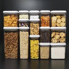 20 best pantry organizers hgtv