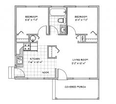 100 small cabin floor plans sweet and spicy bacon wrapped