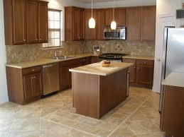 Virtual Home Design Lowes by Strikingly Design Lowes A Kitchen Kitchen Excellent On Home Ideas