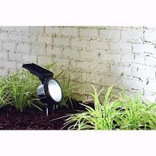 home depot black friday time open 230 best lighting u0026 fans images on pinterest home depot