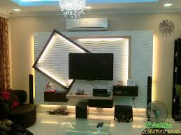 Small Bedroom With Tv Designs Home Design Built In Tv Cabi Design Adesignz Built In Cabinet