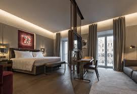 Bedroom King Size Furniture Sets Bedroom Furniture Sets Modern Furniture King Size Bedroom Suites