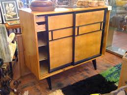 Danish Modern Furniture San Francisco by Mid Century Modern Atomic Indy Mcm Furniture San Francisco Bay Area