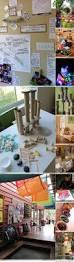 495 best children u0027s studio spaces images on pinterest classroom