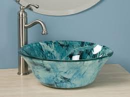 Kitchen Faucets Ebay by Sink Delta Kitchen Faucet Repair Parts Amazing Sink Faucets