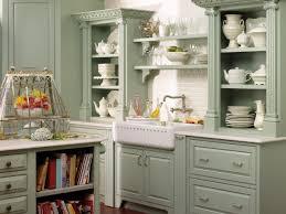 Marble Kitchen Designs Inexpensive Kitchen Designs Best Kitchen Designs