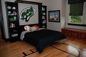 Decorative Bedroom Ideas by Basketball Bedroom Ideas Racetotop Com