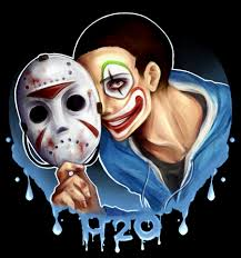 delirious h2o delirious pinterest youtubers youtube and