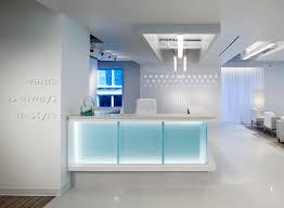 extraordinary interior architecture and design schools ideas for