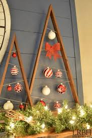 Christmas Home Decorations Pictures Best 25 Pictures Of Christmas Trees Ideas On Pinterest Xmas