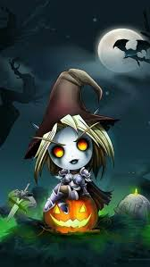 596 best halloween images on pinterest happy halloween
