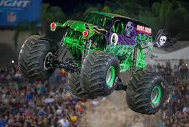 monster truck shows near me monster jam levi u0027s stadium